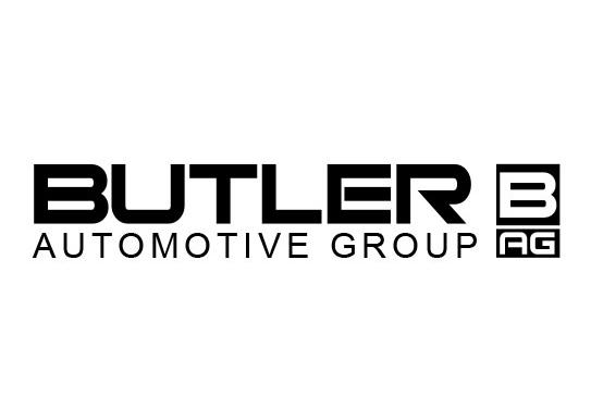 Butler-Logo-BW-Hoz